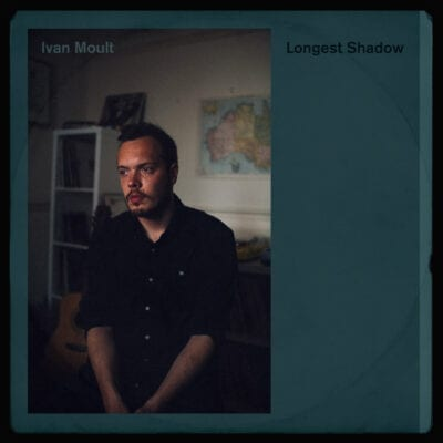 Ivan Moult - Longest Shadow