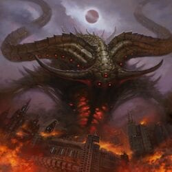 11. Thee Oh Sees - Smote Reverser