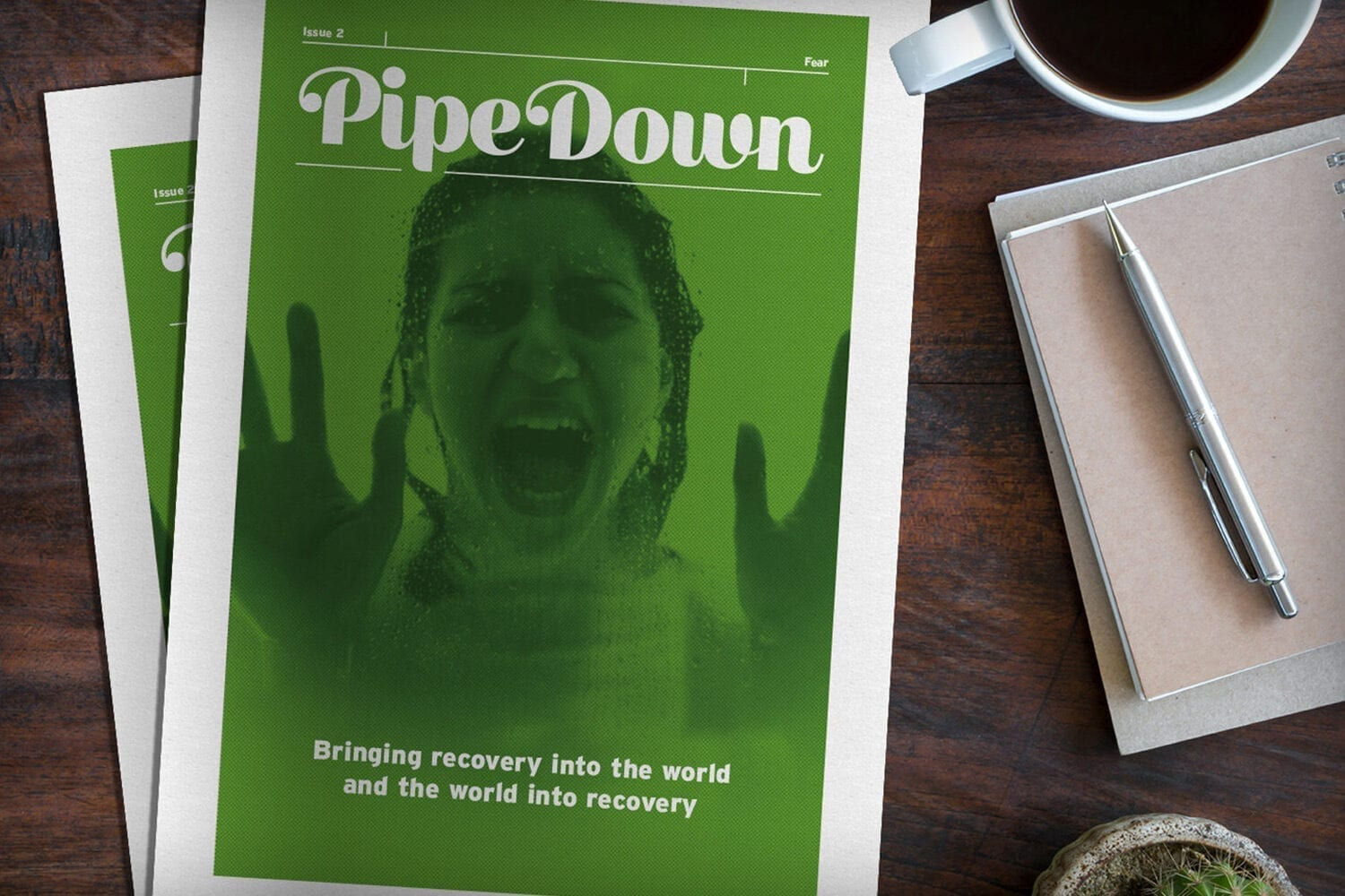 Pipedown-4