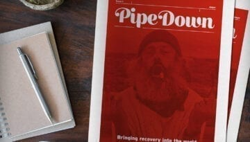 Pipedown-7