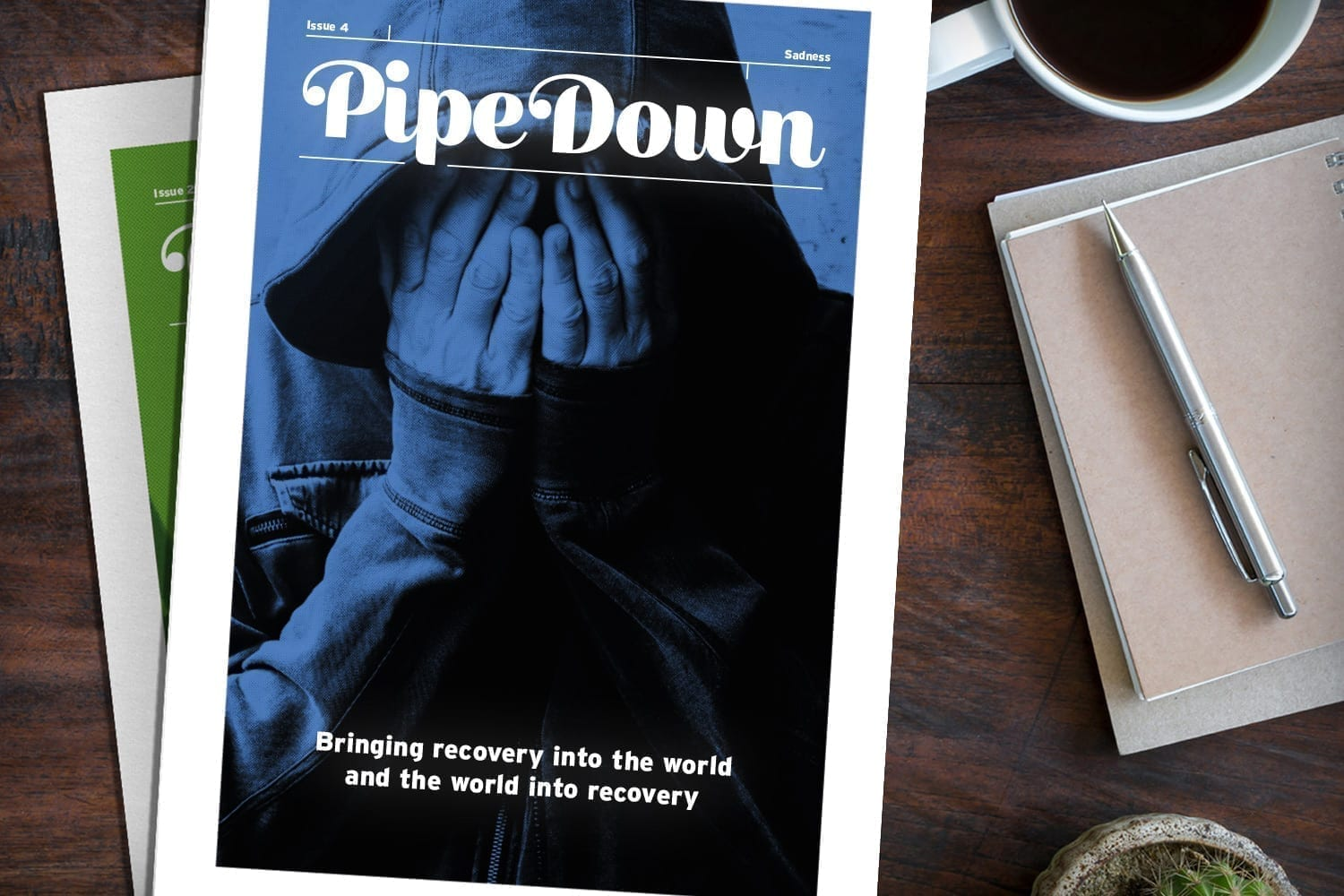 Pipedown-9