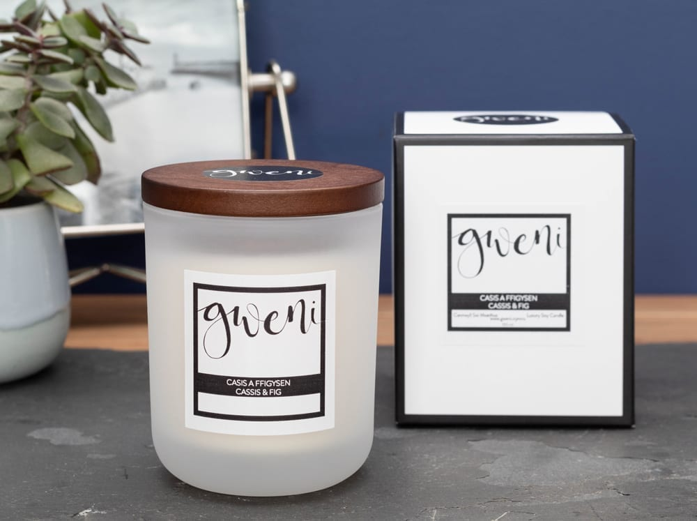 Cassis-Fig-sm-candle-and-box-CORRECT-(1-of-1)