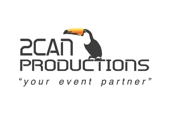 2Can Productions