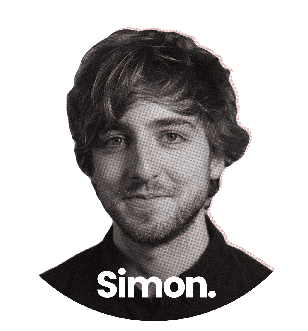 OP2020_SIMON_CIRCLEICON