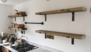 KitchenShelving_Final