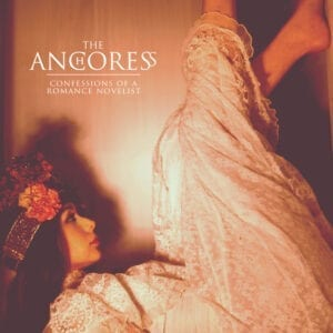 THE-ANCHORESS