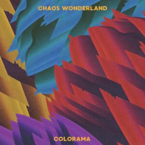 Colorama---Chaos-Wonderland