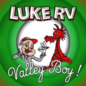 Luke-RV---Valley-Boy